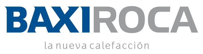 servicio técnico baxiroca