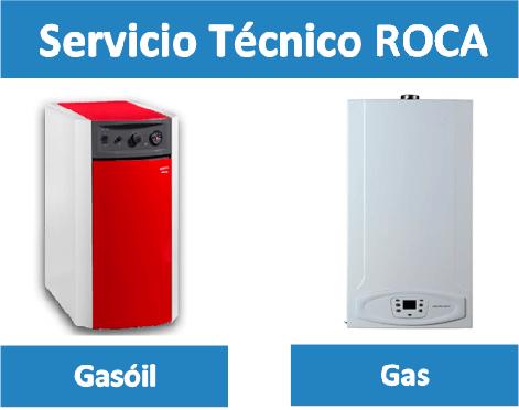 servicio-técnico-roca